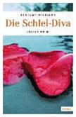 die-schlei-diva