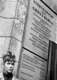 pf-angelika-waller-in-das-kaninchen-bin-ich-1965-awp
