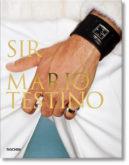 pf-testino_sir_trade_fo_int_3d_05796_1612191412_id_1069311