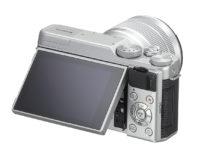 pf_x-a10_16-50mm_backleft_tilt45