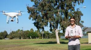 pf_epson-moverio-bt-300_dji-drone-2