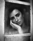 pf-1_vincent-peters_penelope-cruz_from-the-book-personal_madrid-2015_photo-copyright-vincent-peters