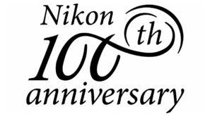 PF_Nikon_Logo_01