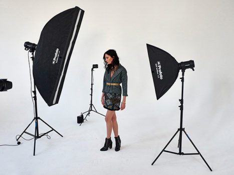 PF_Profoto-Andrea-Belluso-The-Light-Shaper-think-outside-the-softbox-BTS-001-600px-002-600x450