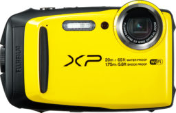 pf_xp120_front_yellow_01