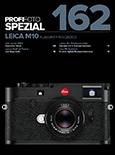 PF Spezial 162