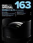 PF Spezial 163