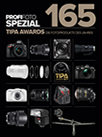 PF Spezial 164
