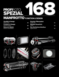 PF Spezial 168