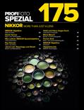 PF Spezial 175