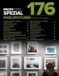PF Spezial 176