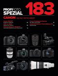 PF Spezial 183
