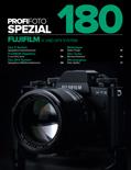 PF Spezial 180