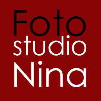 Fotograf/in gesucht!