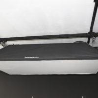 Hensel Lichtwanne 200 x 130 x 45 cm