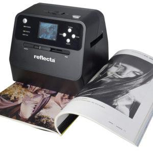 dias negative fotos schnell digitalisieren profifoto. Black Bedroom Furniture Sets. Home Design Ideas