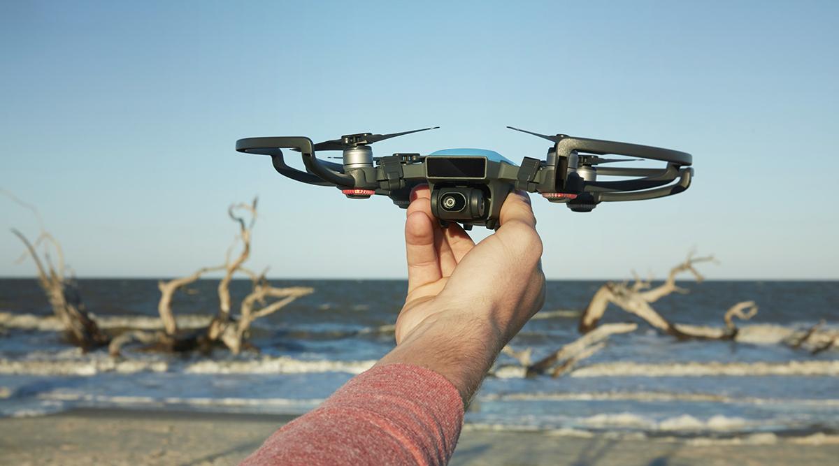 Fragen zur neuen EU Drohnenverordnung