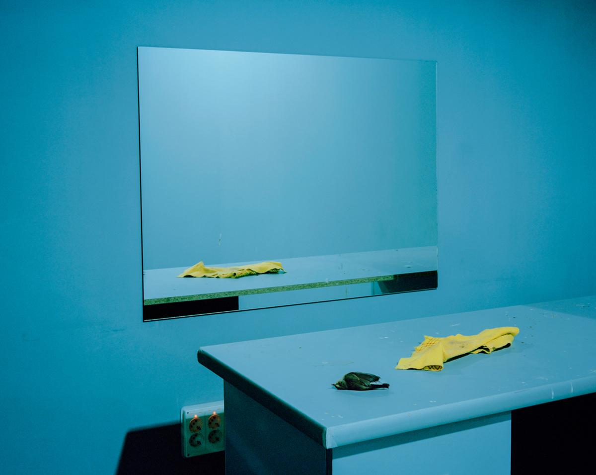 Deutsche Börse Photography Prize