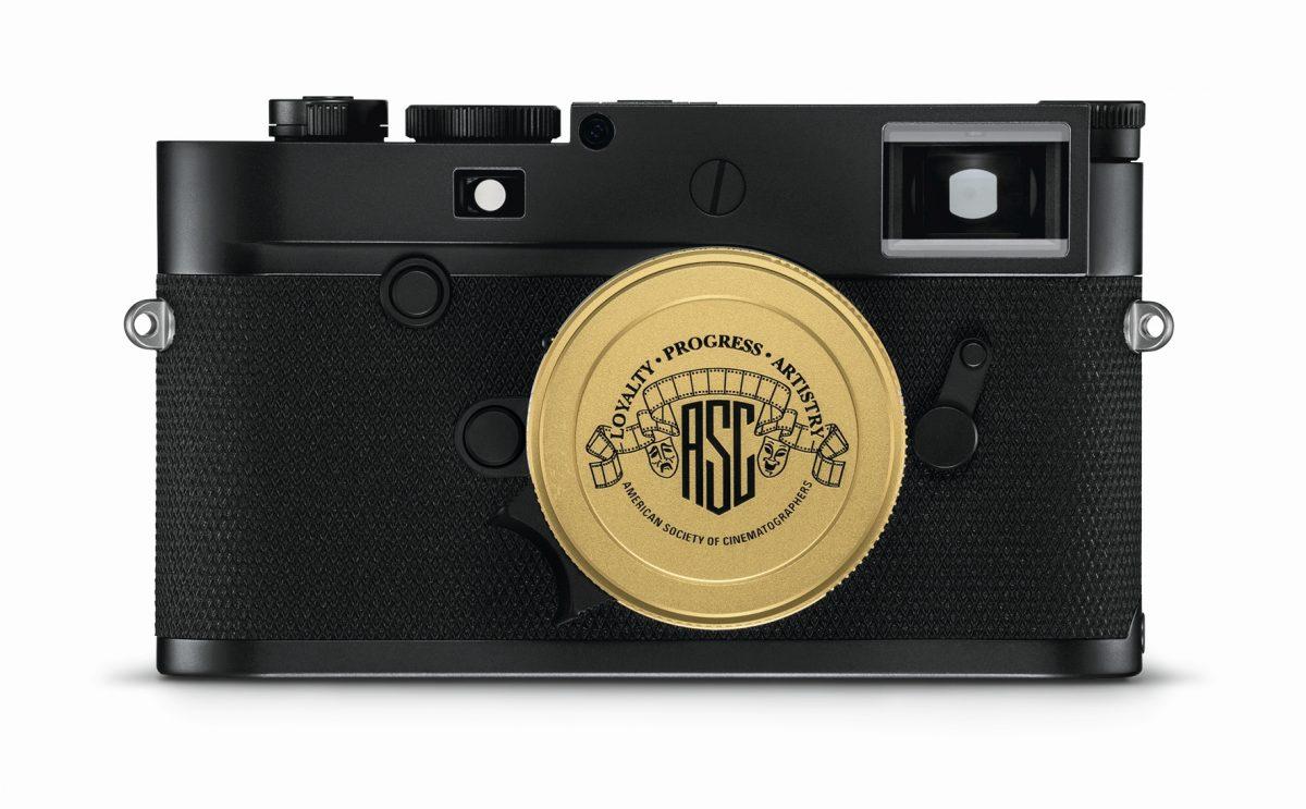 Die M für Cinematografen