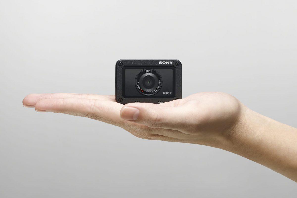 Foto/Video Würfel