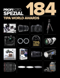 PF Spezial 184