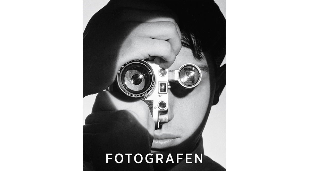 Legenden und ihre Kameras