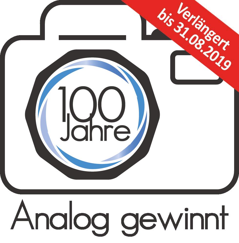 Fotowettbewerb Analog gewinnt