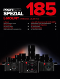 PF Spezial 185