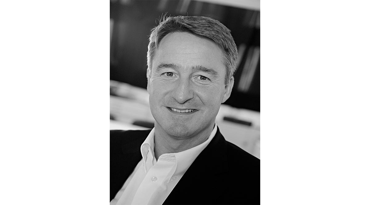 Im Gespräch mit Uwe Moebus, Hasselblad