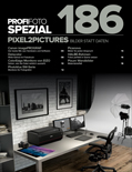 PF Spezial 186