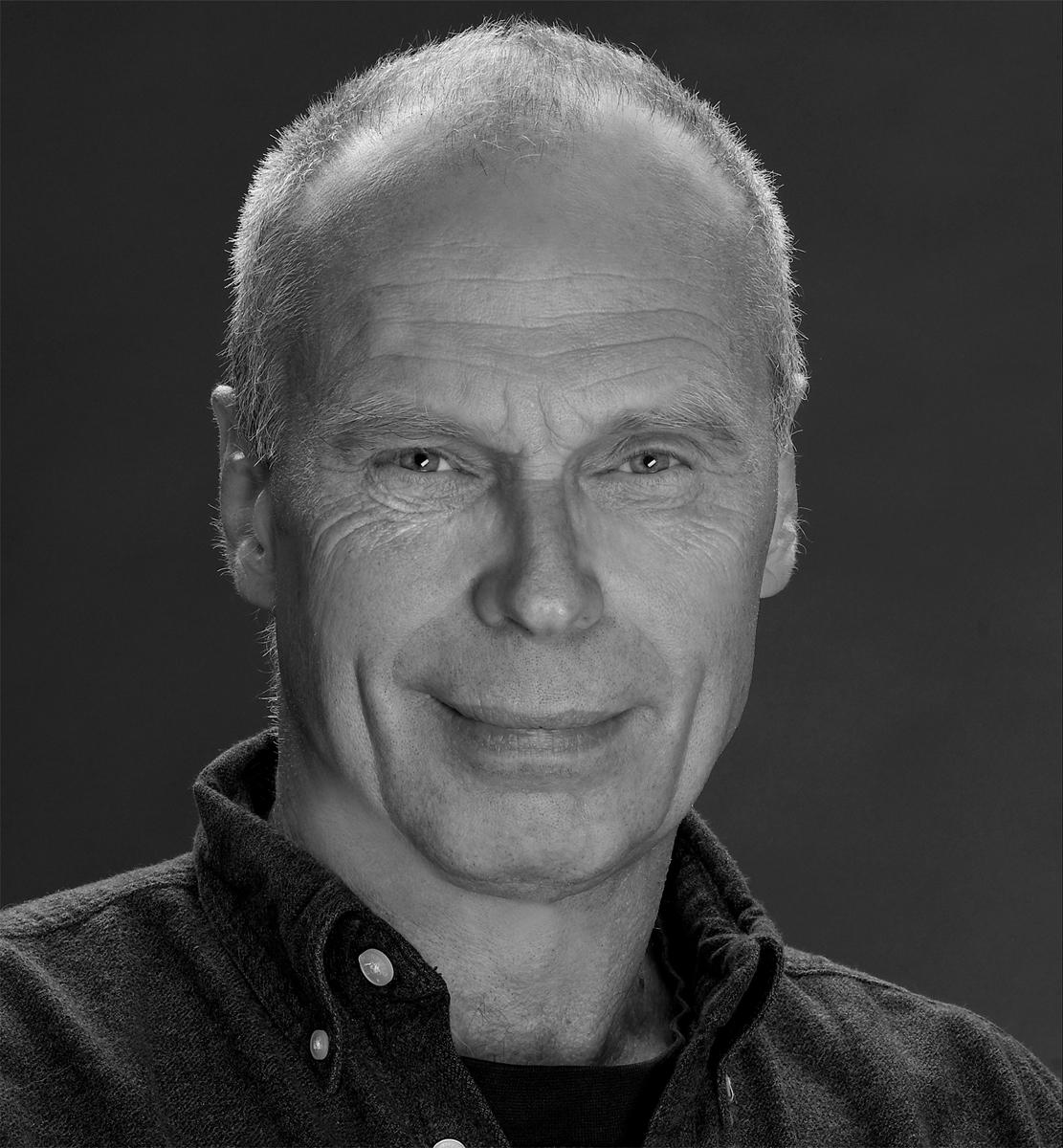 Richard Fischer Heidelberg/Nègrepelisse