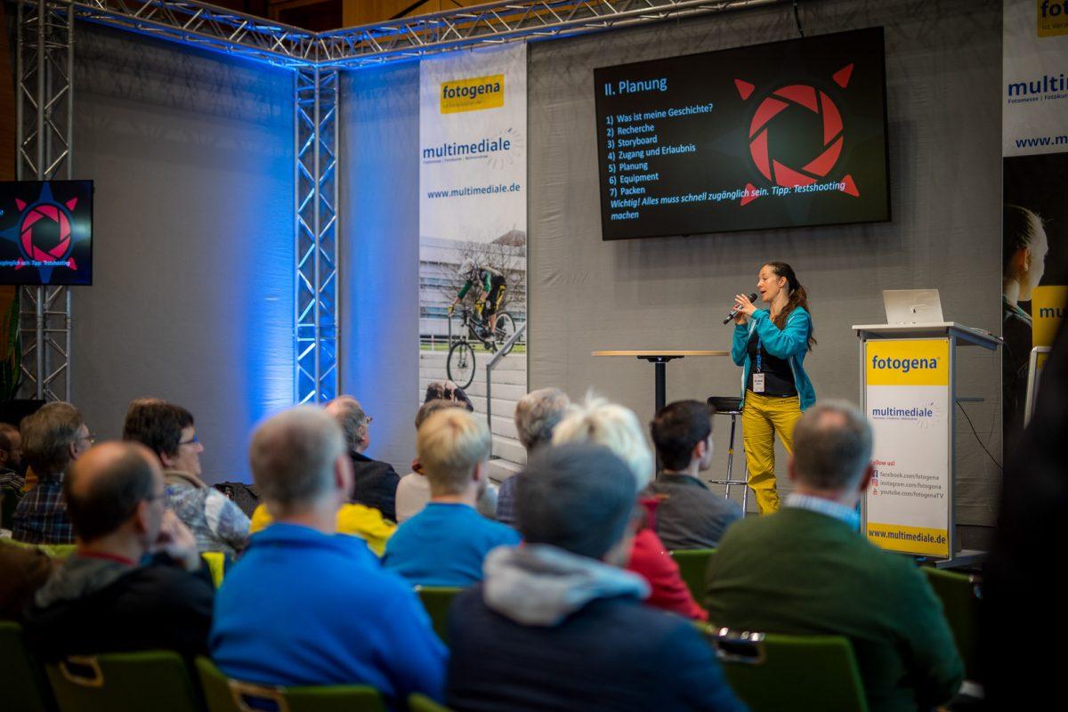 Fotomesse-Fotoworkshops-Fotobühne