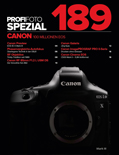 PF Spezial 189