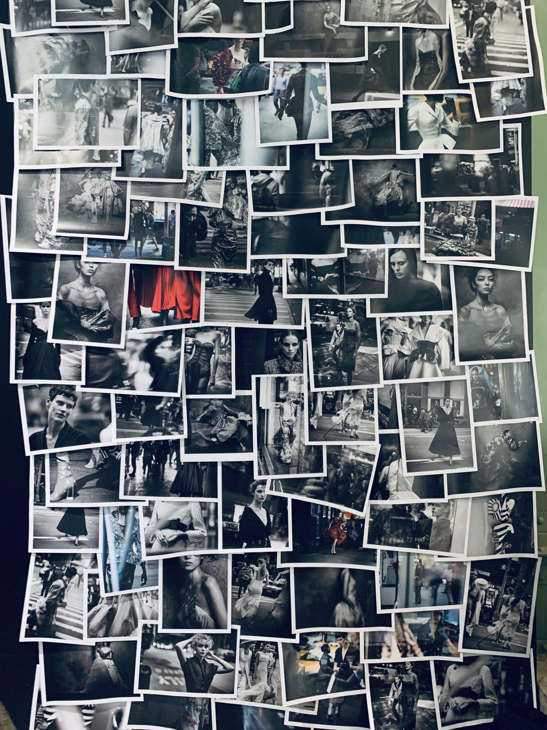 23. ParisPhoto