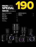 PF Spezial 190