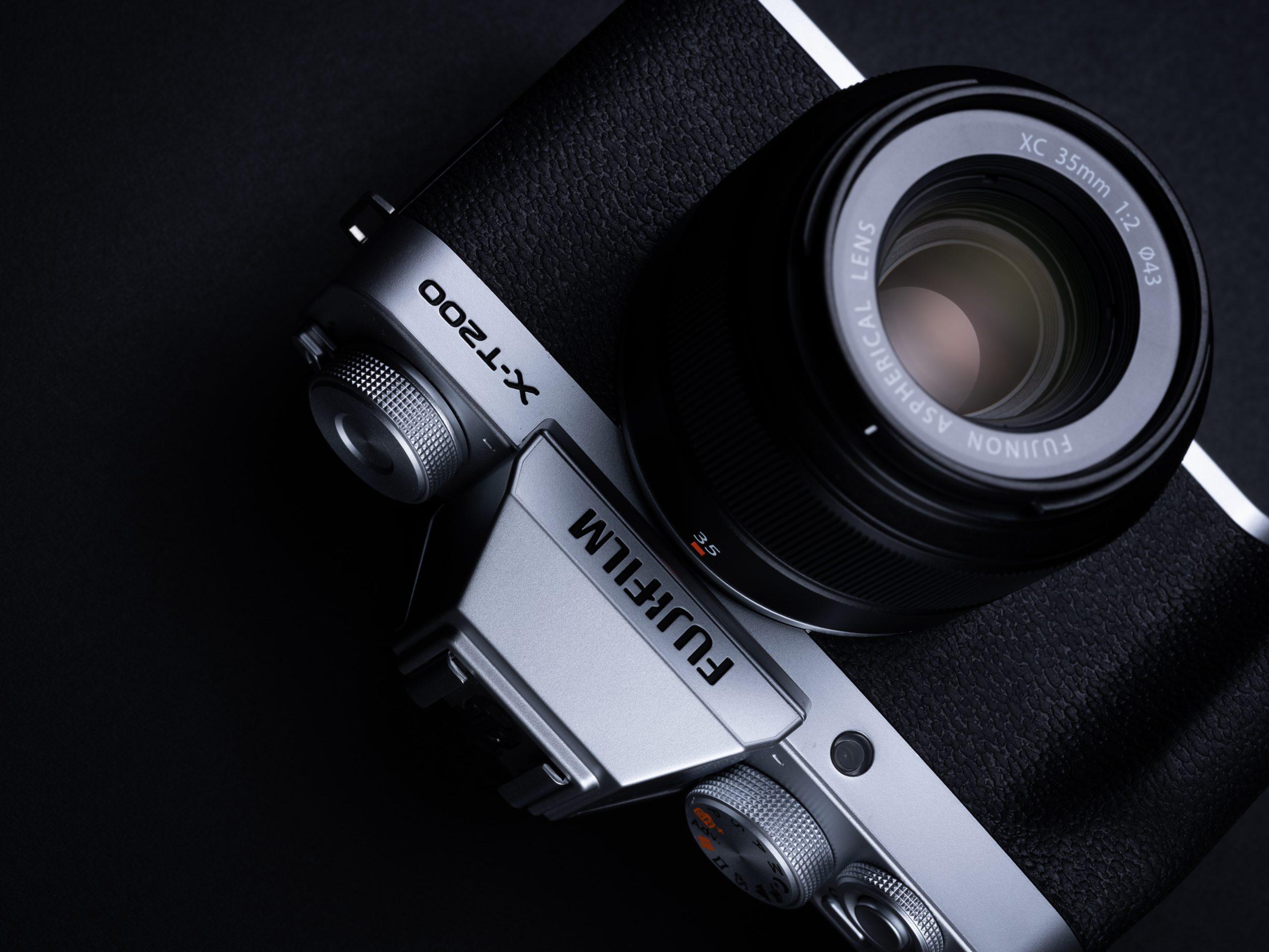 Fujifilm passt Preise an
