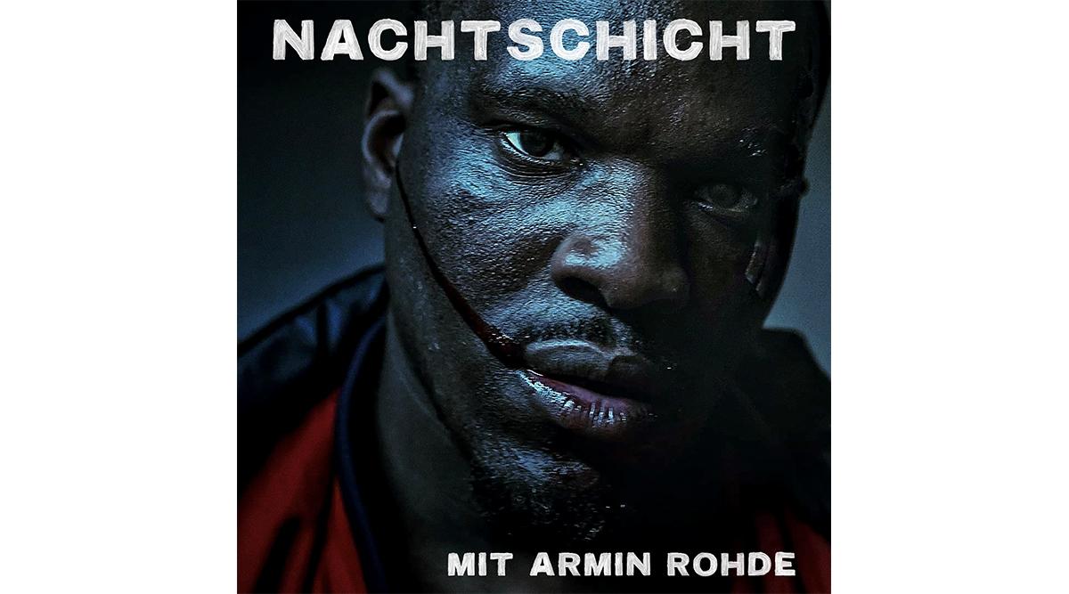 Fotografien von Armin Rohde und Claudia Roth