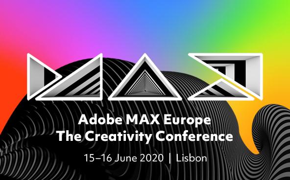 Kreativkonferenz kommt nach Europa