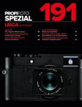 PF Spezial 191