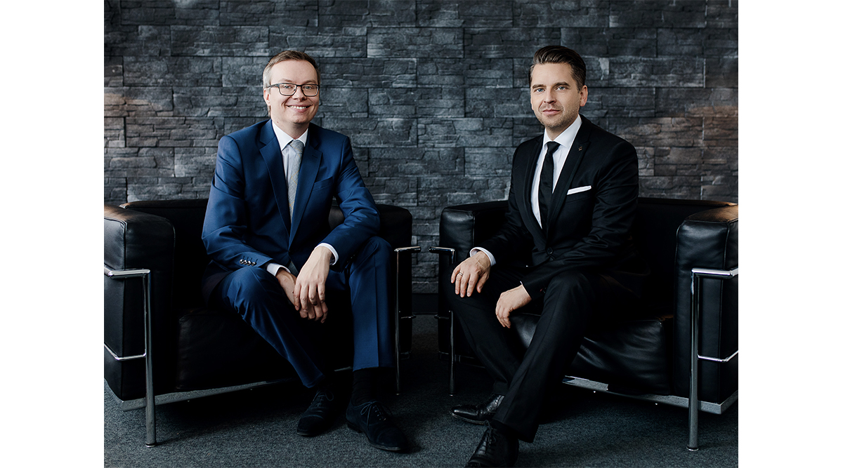 Digitale Bildmedien – Marktführer picturemaxx
