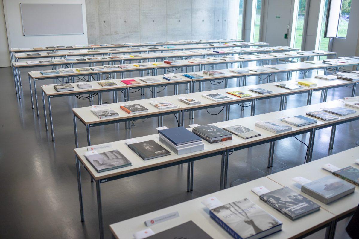 Deutscher Fotobuchpreis 20/21
