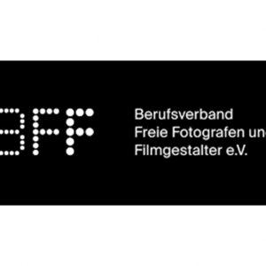 Finanzielle Entlastung für Fotografen
