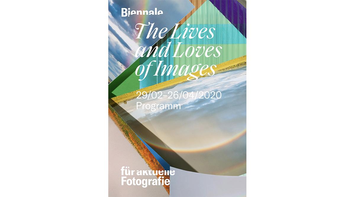 Biennale für aktuelle Fotografie 2020