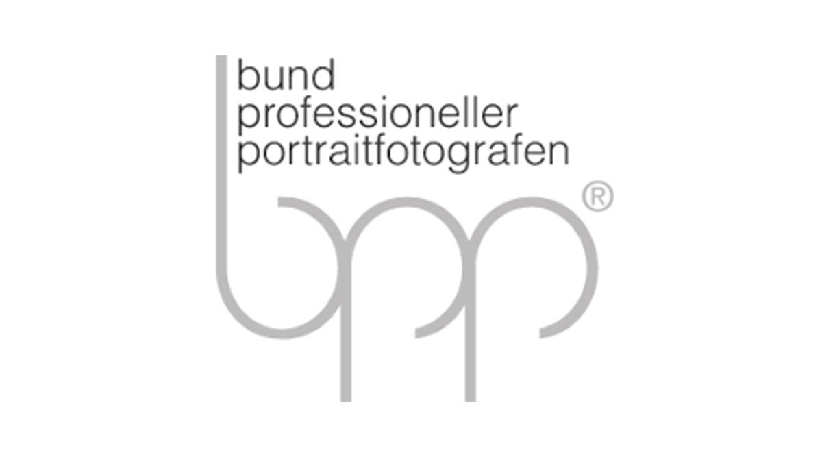 QUO VADIS Berufsfotografie