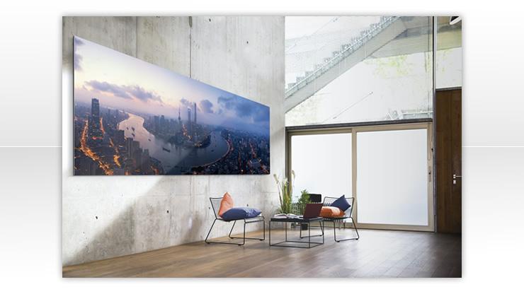 WhiteWall erneut bestes Fotolabor weltweit