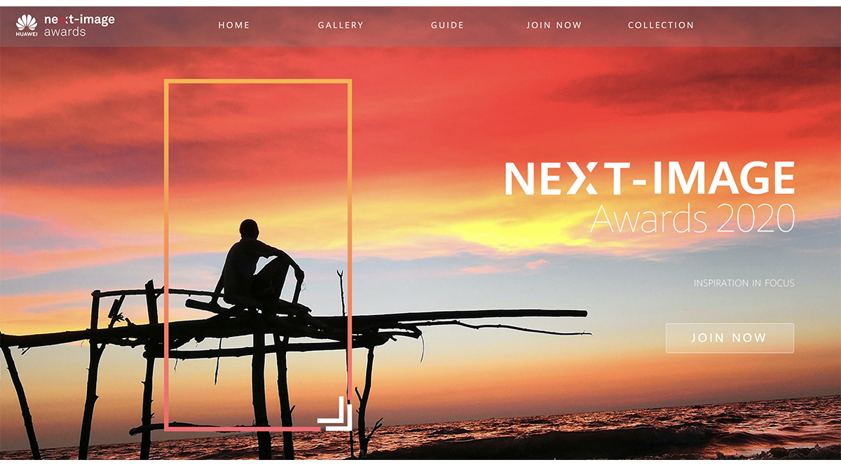 NEXT-IMAGE Award 2020