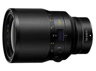 """Nikon gewinnt vier """"World Awards 2020"""""""