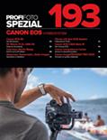 PF Spezial 193
