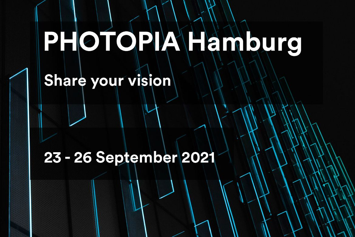 PHOTOPIA – share your vision