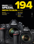 PF Spezial 194
